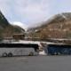 ALC Voyages Andorre