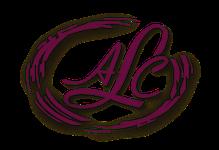 Autocars ALC