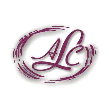 Autocars Laurent Caizza ALC logo footer