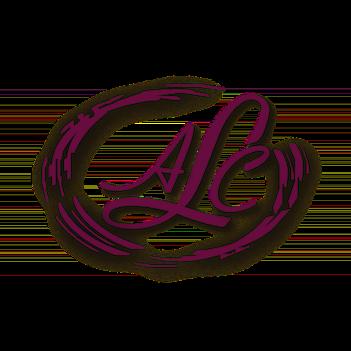 Autocars Laurent Caizza ALC logo footer