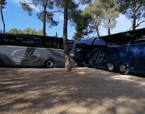 ALC Gignac Toulon